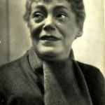 Rosa Valetti