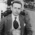 Le canzoni di Kurt Tucholsky