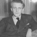 Marcellus Schiffer