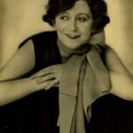 Trude Hesterberg