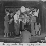 Tingel-Tangel-Theater (TTT)