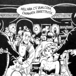 La Berlino di Weimar in una graphic novel