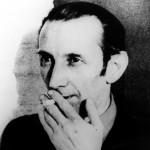 Walter Mehring