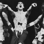 """Cabaret"" torna a Broadway"