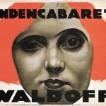 Berlino, musa delle canzoni di Claire Waldoff