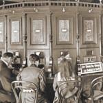 Kaiserpanorama: il visore stereoscopico tra divertimento e propaganda