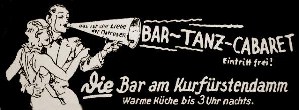 kurfuerstendamm_bar_tanz_cabaret_590x218