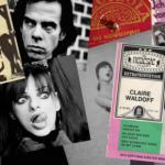 Le canzoni del Kabarett raccontate… in laboratorio